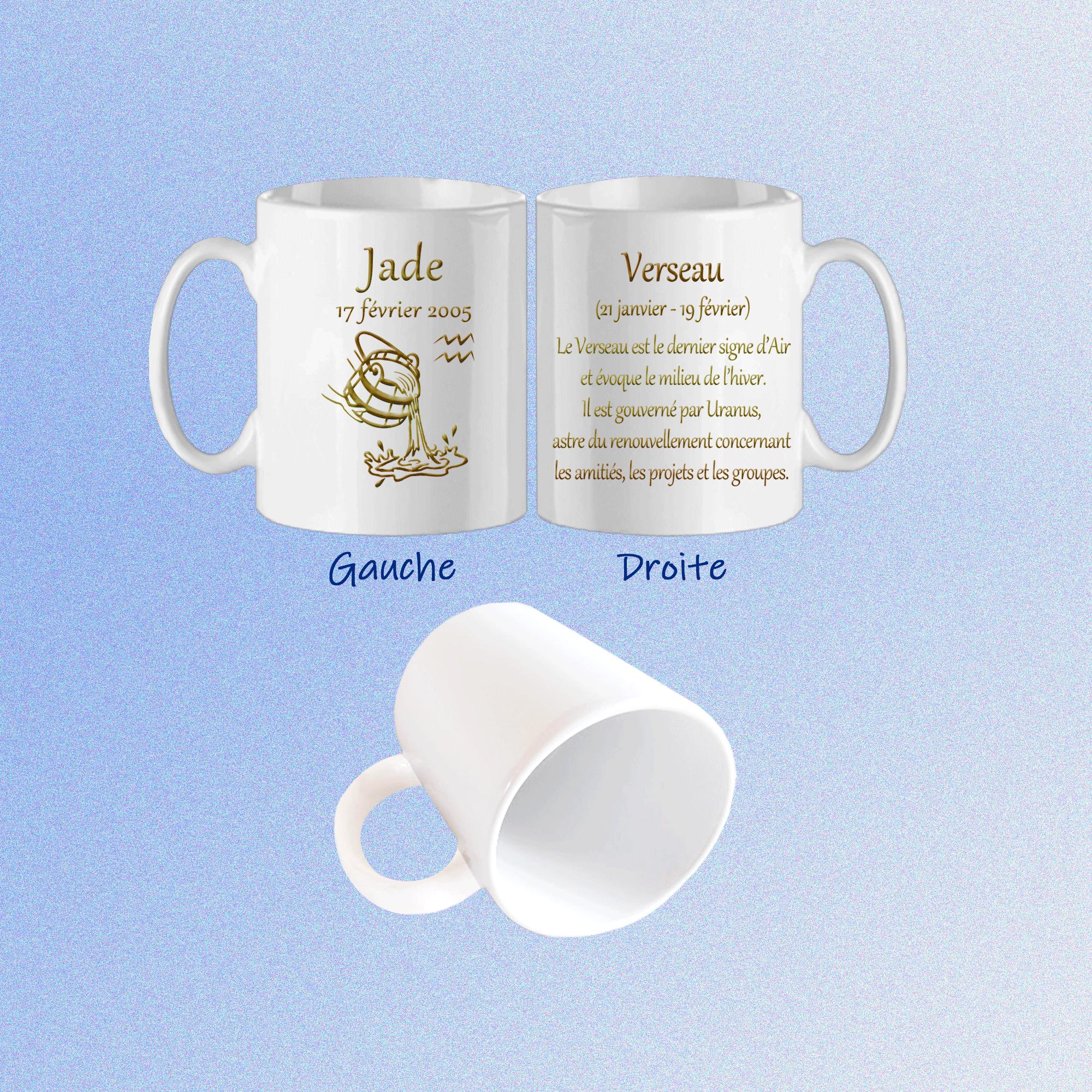 mug-texticadeaux-blanc-astrologie-zodiaque-verseau-personnalise-personnalisation-personnalisable-date-naissance-prenom-jade