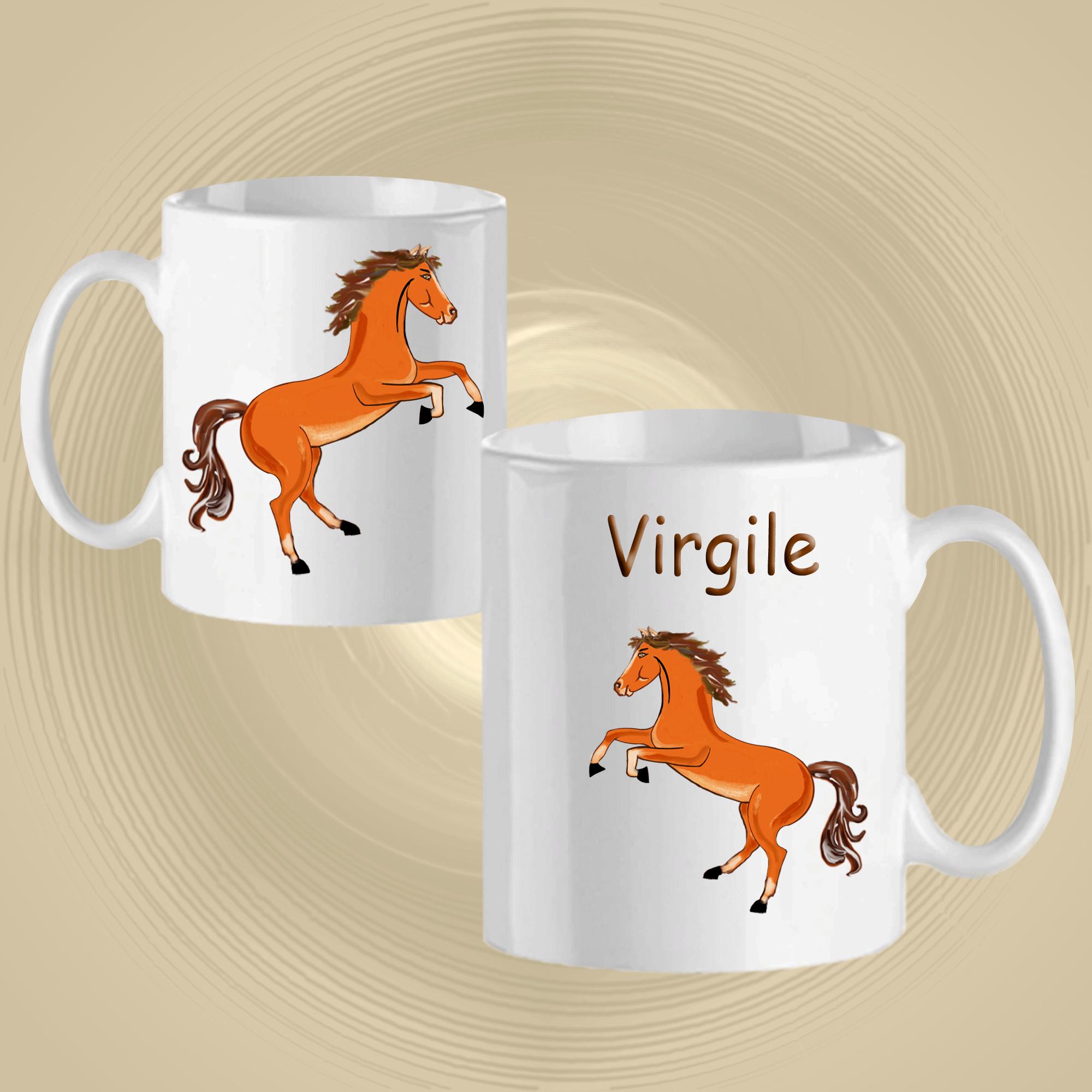mug-cheval-cabre-prenom-personnalisable-personnalisation-personnalise-blanc-ceramique-tasse-animal-mammifere-virgile