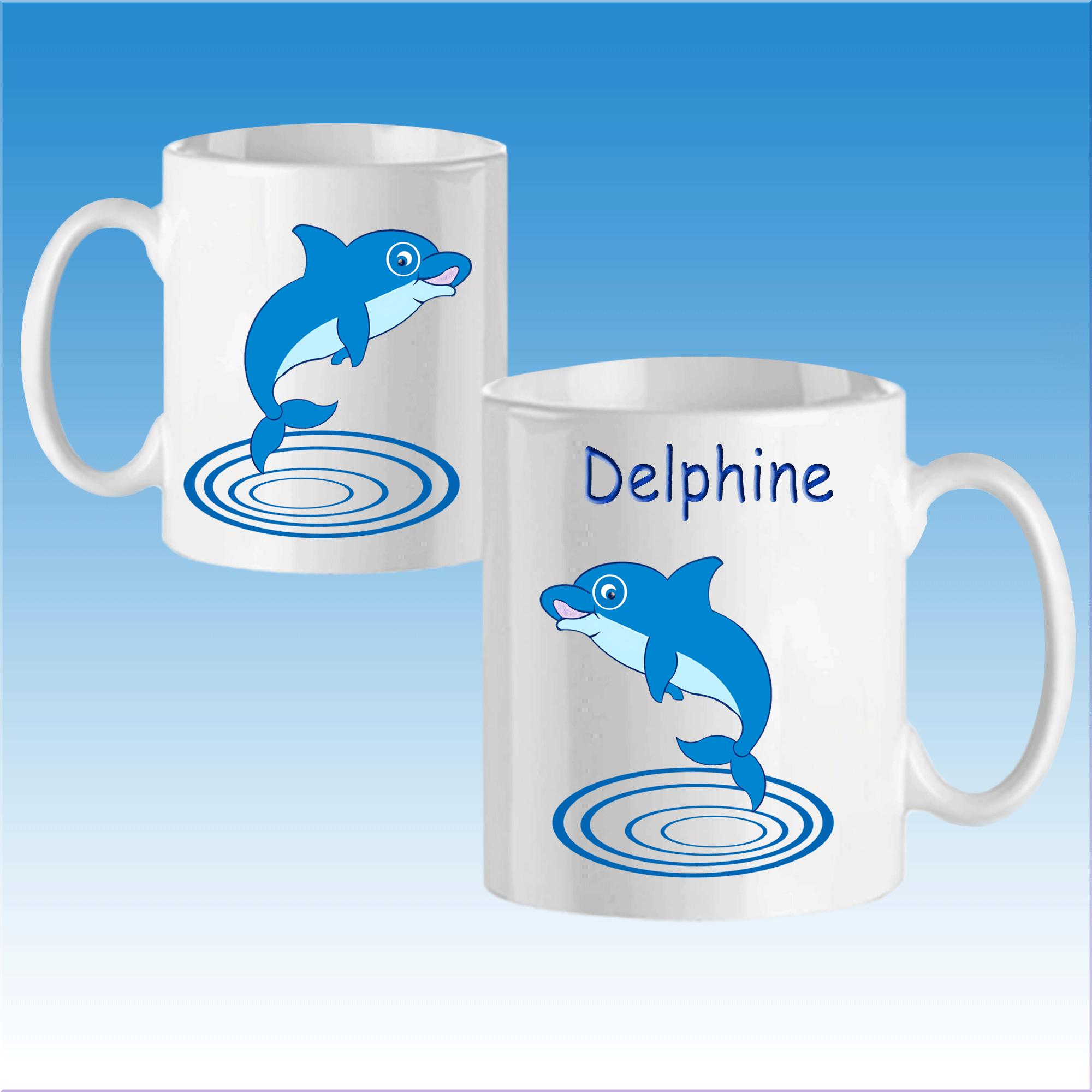 mug-dauphin-prenom-personnalisable-personnalisation-personnalise-blanc-ceramique-tasse-mer-ocean-poisson-delphine