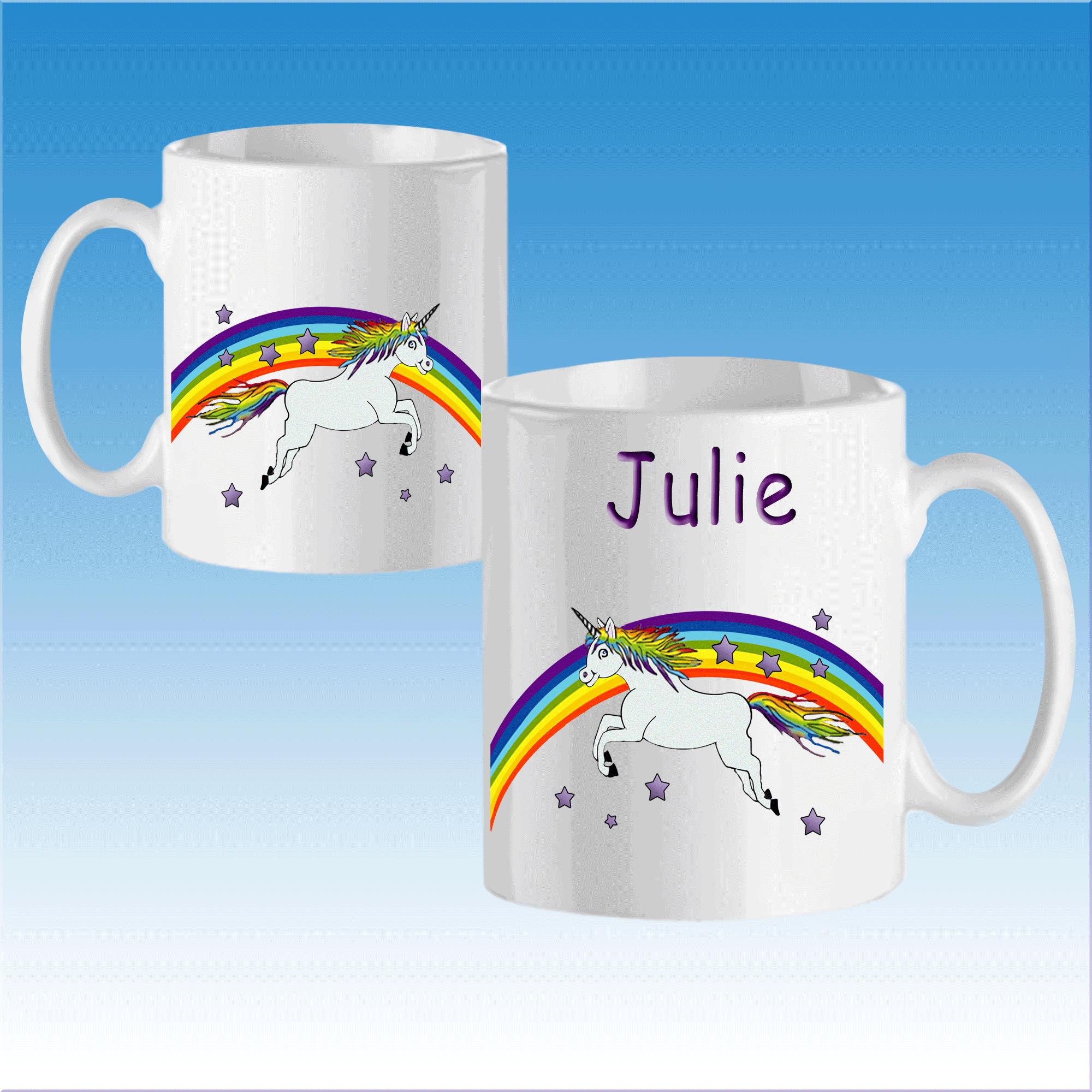 mug-licorne-prenom-personnalisable-personnalisation-personnalise-blanc-ceramique-corne-arc-en-ciel-animal-fantastique-conte-legende-julie