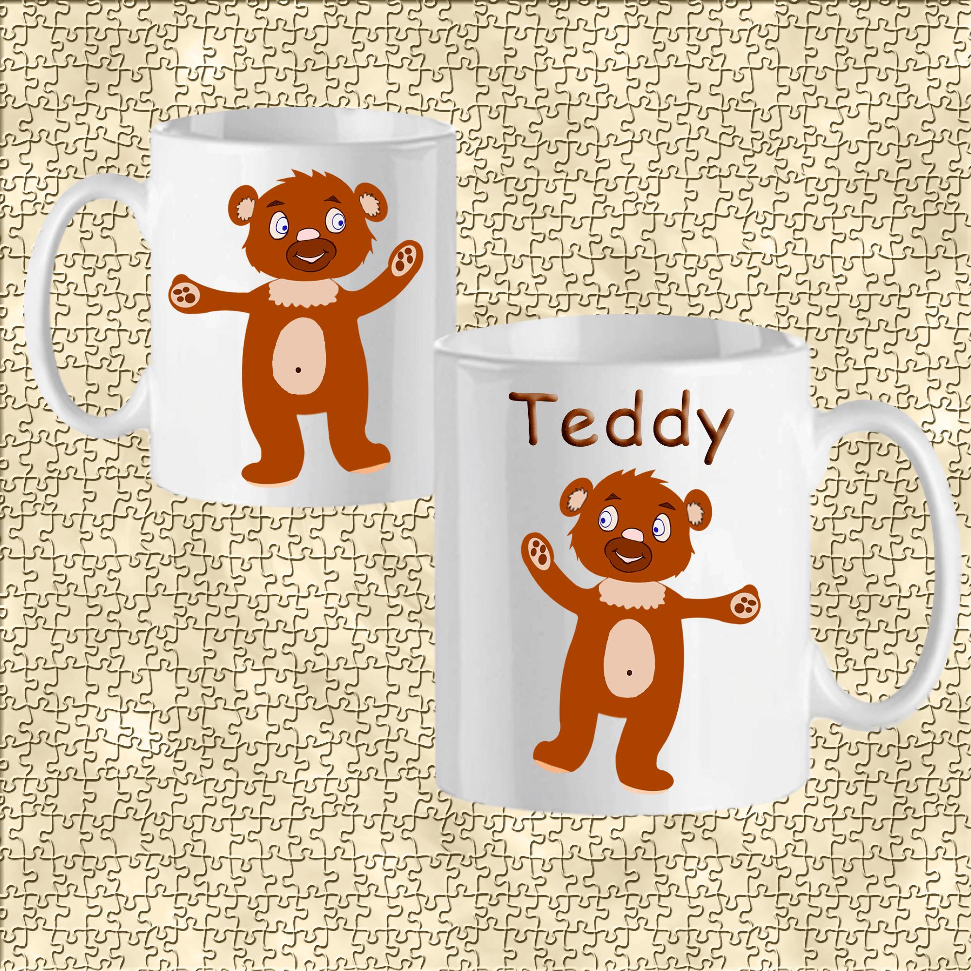 mug-ours-prenom-personnalisable-personnalisation-personnalise-blanc-ceramique-tasse-peluche-animal-ourson-doudou-teddy