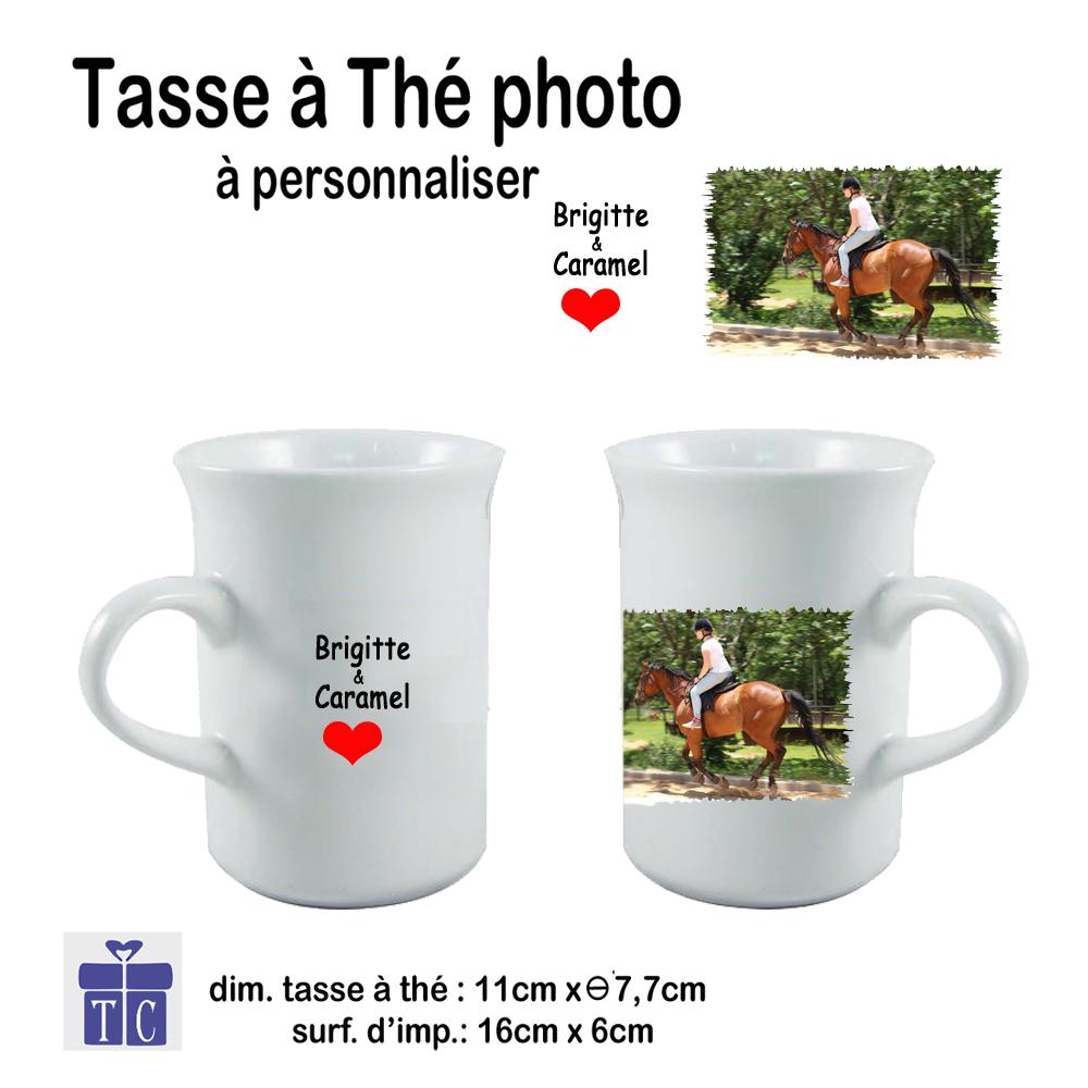 1bis-Texti-cadeaux-Photo-tasse-thé