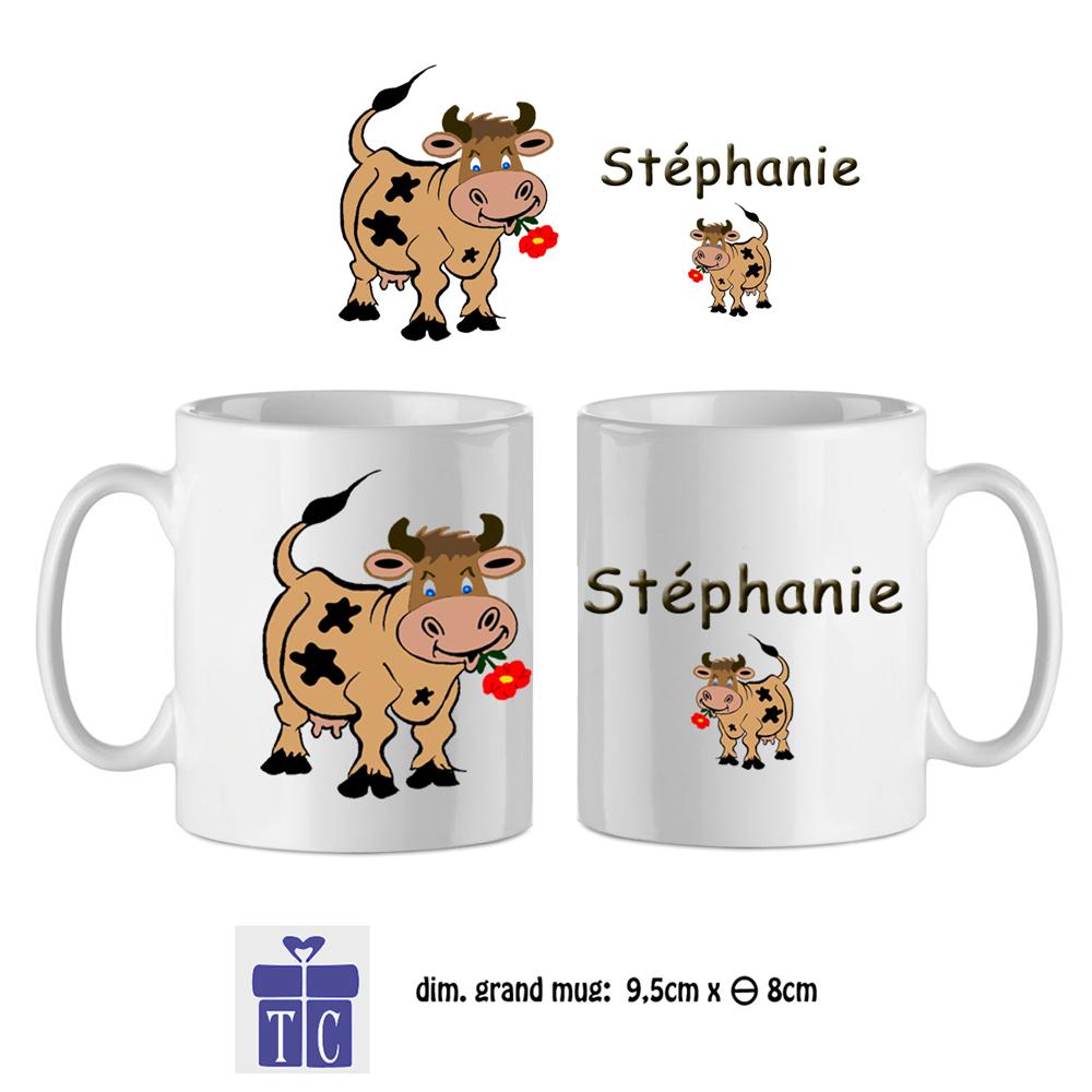 47Mug-texticadeaux-cadeaux-vache-prenom-stephanie