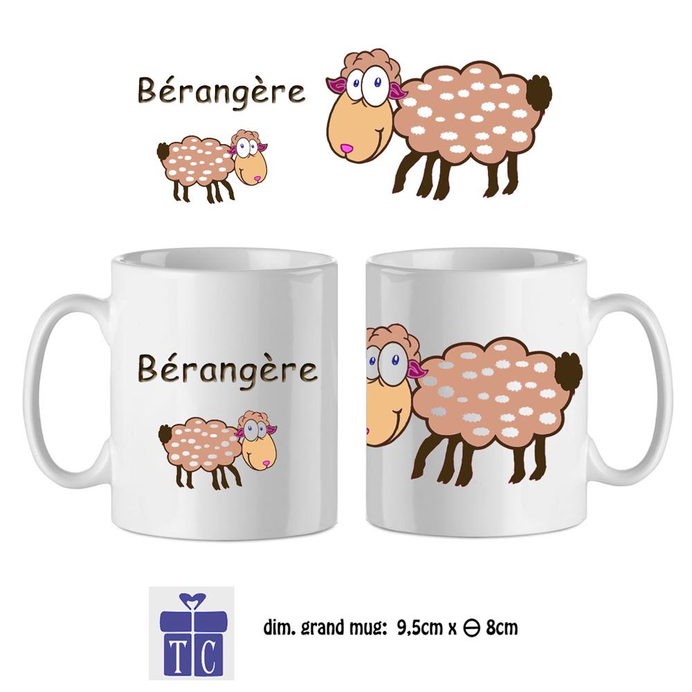 37Mug-texticadeaux-cadeaux-mouton-prenom-berangere