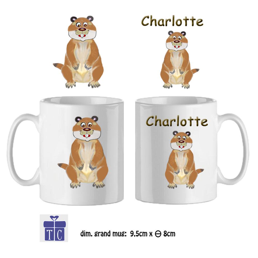 35Mug-texticadeaux-cadeaux-marmotte-prenom-charlotte