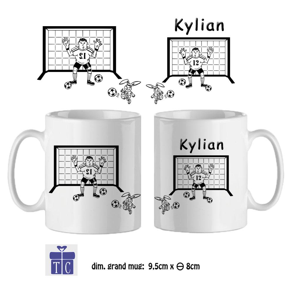 17Mug-texticadeaux-cadeaux-football-prénom-kylian