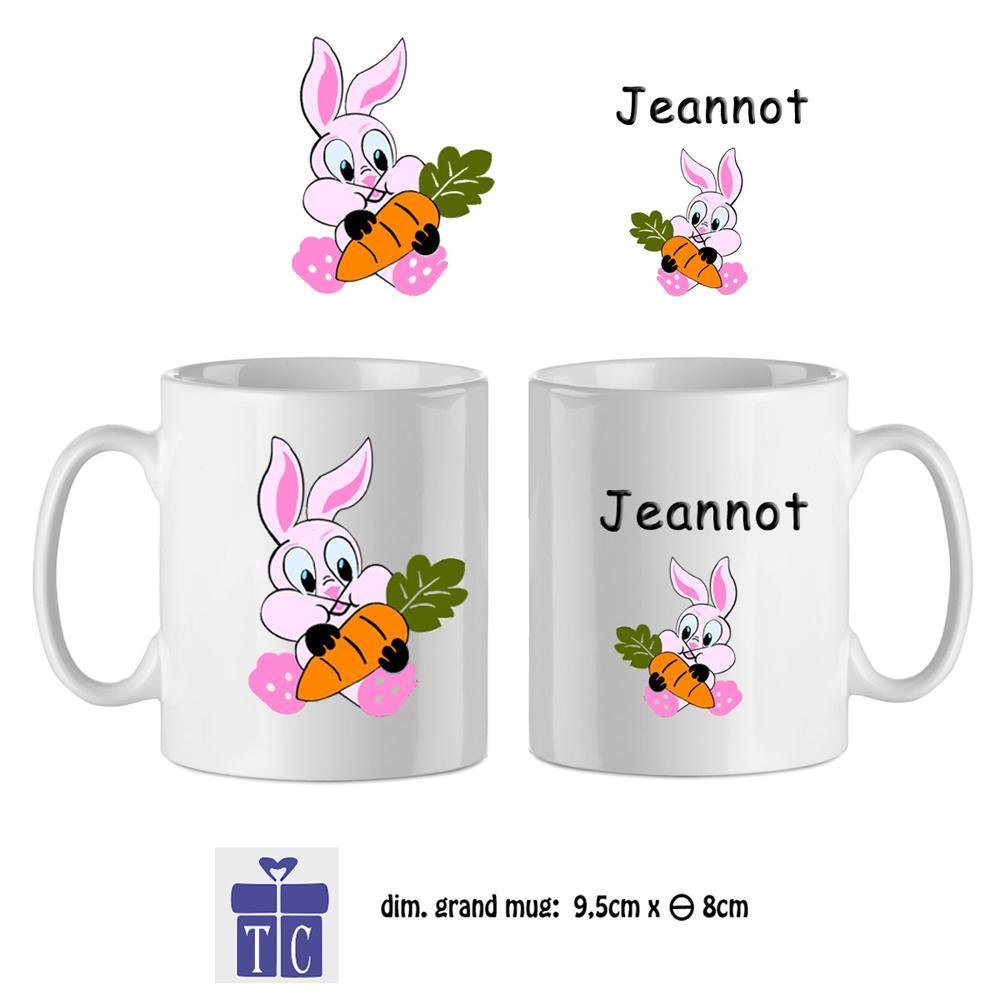 30Mug-texticadeaux-cadeaux-lapin-prenom-jeannot