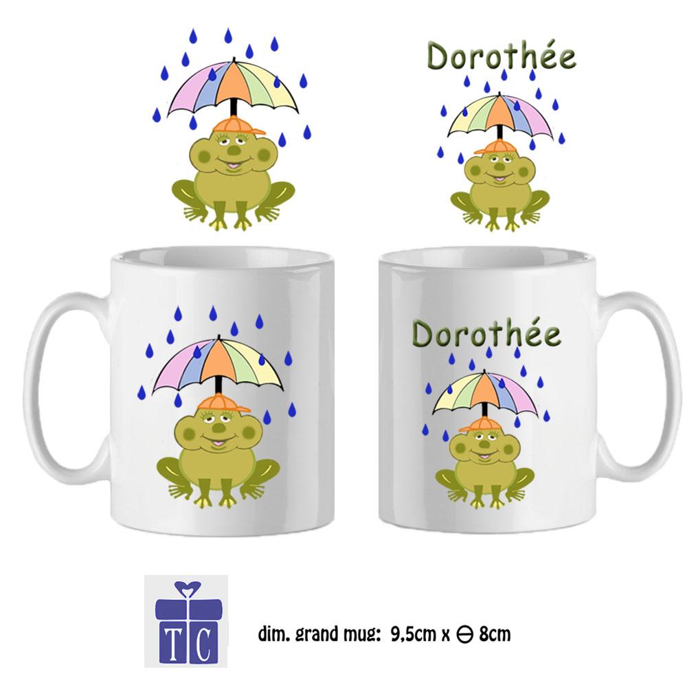25Mug-texticadeaux-cadeaux-grenouille-parapluie-dorothée
