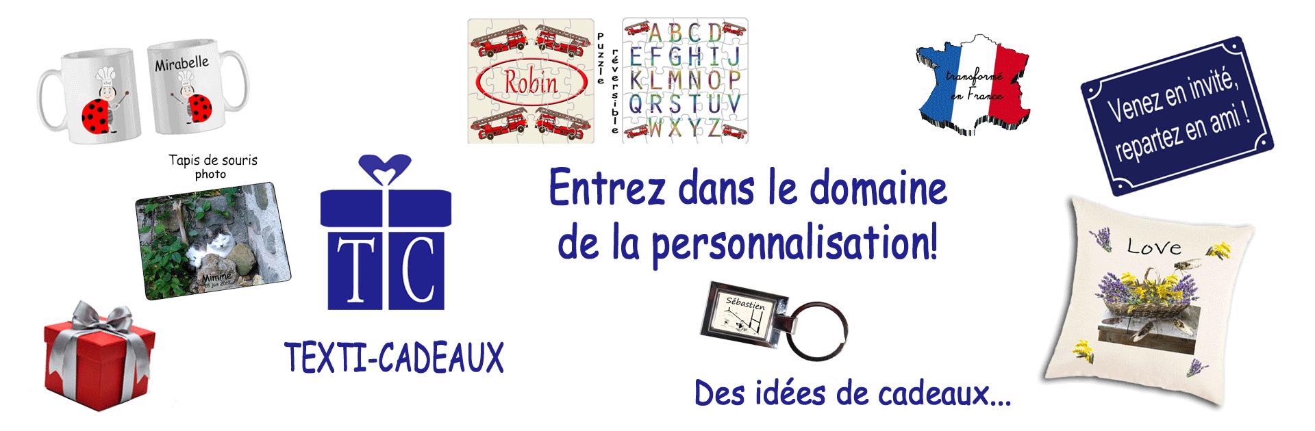 texti cadeaux bandeaux d automne 2019 personnalisable