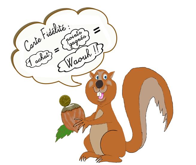 cadre ecureuil 2 droit