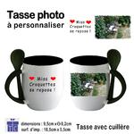 3bis-Texti-cadeaux-Photo-tasse-bicolore-photo-noir