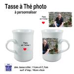 2bis-Texti-cadeaux-Photo-tasse-thé