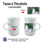 3bis-Texti-cadeaux-Photo-tasse-thé