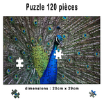 Texti-cadeaux-photo-puzzle1