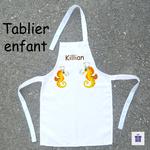 24-tablier-cuisine-enfant-texticadeaux-hippocampe-killian