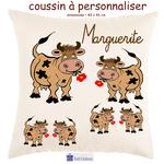 47-coussin-texticadeaux-cadeaux-vache-prenom-stephanie