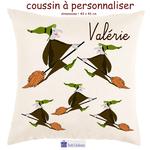 5-coussin-texticadeaux-sorciere-prénom-valerie