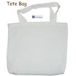 texticadeaux-tote bag vierge