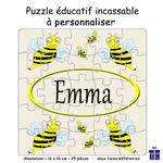 1-Puzzle-texticadeaux-cadeaux-abeille-prenom-Emma