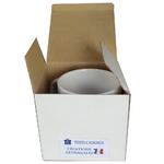 TEXTI-CADEAUX boite mug