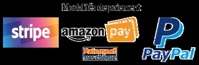 TEXTICADEAUX-PAYPAL-AMAZON-PAY-STRIPE-modalitées-de-paiement