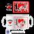 texti-cadeaux-mug-ceramique-maman-on-t-aime-coeur-rectangle