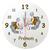 texti;cadeaux;horloge;personnalisable;personnalisation;personnalise;prenom;tortue;livre;fauteuil;bonnet;nuit;png