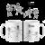 texti;cadeaux;mug;personnalisation;personnalisable;personnalise;pernom;enzo;escrime;sport