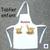 9-tablier-cuisine-enfant-texticadeaux-cadeaux-chèvre-blandine