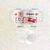 mug-texticadeaux-blanc-pompiers-personnalisation-personnalise-personnalisable-prenom-caserne-camion-casque-pompier