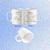 mug-texticadeaux-blanc-astrologie-zodiaque-date-naissance-poissons-personnalise-personnalisation-personnalisable-prenom-julien