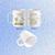 mug-texticadeaux-blanc-astrologie-zodiaque-capricorne-personnalise-personnalisation-personnalisable-date-naissance-prenom-valery