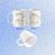 mug-texticadeaux-blanc-zodiaque-astrologie-personnalisable-personnalisation-personnalise-sagittaire-date-naissance-prenom-isabelle