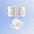 mug-texticadeaux-blanc-astrologie-zodiaque-balance-personnalise-personnalisation-personnalisable-date-naissance-prenom-kevin
