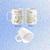 mug-texticadeaux-blanc-astrologie-zodiaque-vierge-personnalise-personnalisation-personnalisable-date-naissance-prenom-wendy