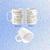 mug-texticadeaux-blanc-astrologie-zodiaque-lion-personnalise-personnalisation-personnalisable-prenom-date-naissance-louanne