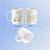 mug-texticadeaux-blanc-astrologie-zodiaque-cancer-personnalise-personnalisation-personnalisable-date-naissance-prenom-hugo