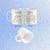 mug-texticadeaux-blanc-astrologie-zodiaque-gemeaux-personnalise-personnalisation-personnalisable-prenom-date-naissance-guilain