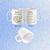 mug-texticadeaux-blanc-astrologie-zodiaque-taureau-personnalise-personnalisation-personnalisable-prenom-date-naissance-jose