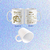 mug-texticadeaux-blanc-astrologie-zodiaque-belier-personnalise-personnalisation-personnalisable-prenom-date-naissance-marion
