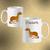 mug-belette-prenom-personnalisable-personnalisation-personnalise-blanc-ceramique-animal-mammifere-elisabeth