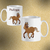 mug-cheval-prenom-personnalisable-personnalisation-personnalise-blanc-ceramique-tasse-animal-mammifere-philippe