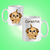 mug-chien-manga-prenom-personnalisable-personnalisation-personnalise-blanc-ceramique-tasse-animal-mammifere-corentin