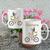 mug-chien-velo-prenom-personnalisable-personnalisation-personnalise-blanc-ceramique-tasse-bicyclette-velo-animal-mammifere-eleonore