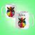 mug-chouette-prenom-personnalisable-personnalisation-personnalise-blanc-ceramique-tasse-dessin-vitrail-animal-oiseau-rapace-nocturne-sylvie