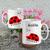 mug-coccinelle-prenom-personnalisable-personnalisation-personnalise-blanc-ceramique-tasse-animal-insecte-bete-a-bondieu-gaelle