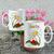 mug-coccinelle-prenom-personnalisable-personnalisation-personnalise-blanc-ceramique-tasse-animal-insecte-marguerite-bete-a-bondieu-gaelle