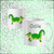 mug-crocodile-prenom-personnalisable-personnalisation-personnalise-blanc-ceramique-tasse-animal-caiman-alligator-odile