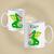 mug-dragon-prenom-personnalisable-personnalisation-personnalise-blanc-ceramique-tasse-legende-histoire-conte-fantastique-lezard-eliot