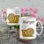 mug-escargot-prenom-personnalisable-personnalisation-personnalise-blanc-ceramique-tasse-gasteropode-animal-coquille-margot